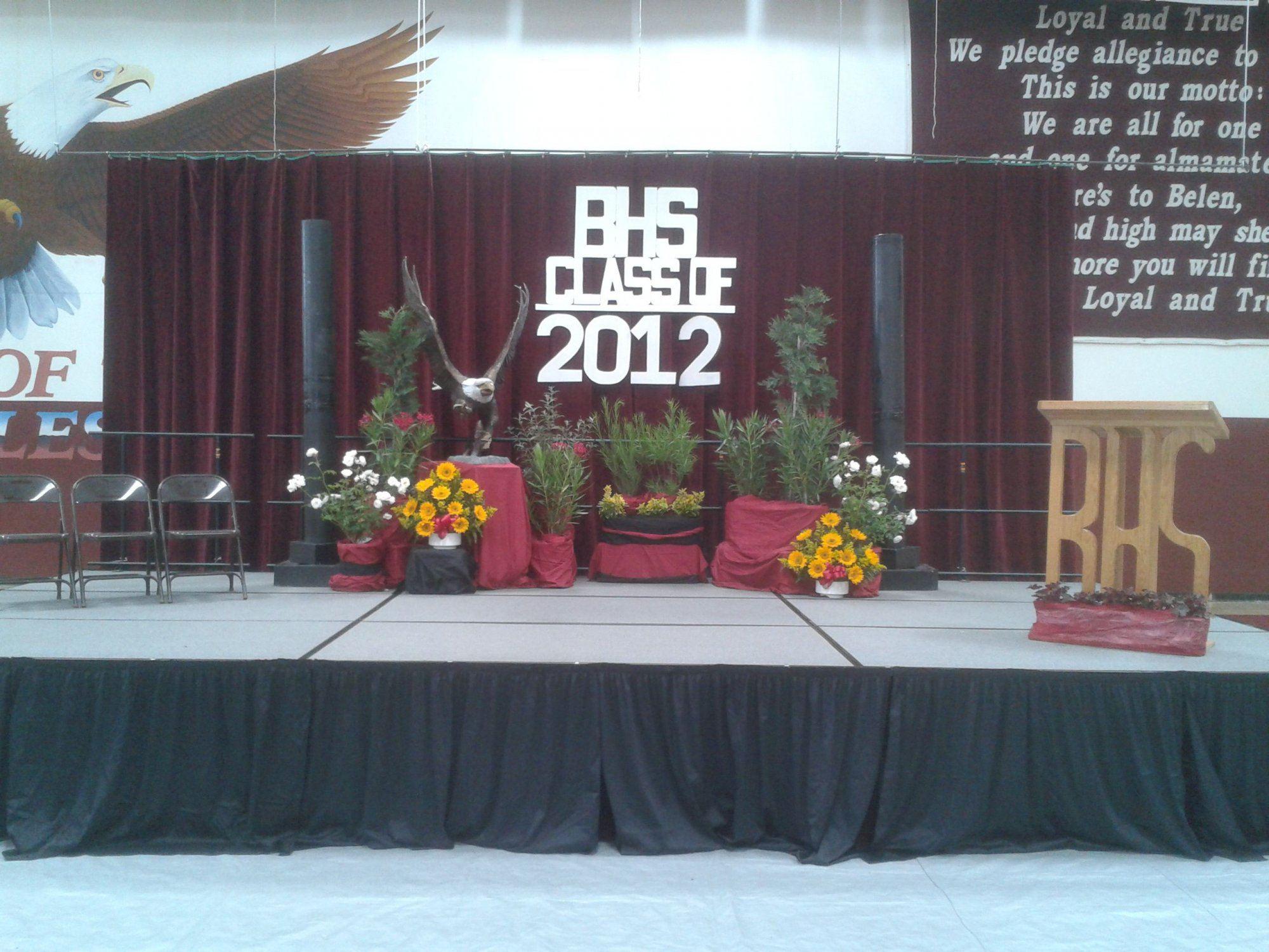 2012 graduation backdrop.jpg