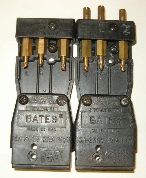 Bates_crimp.jpg