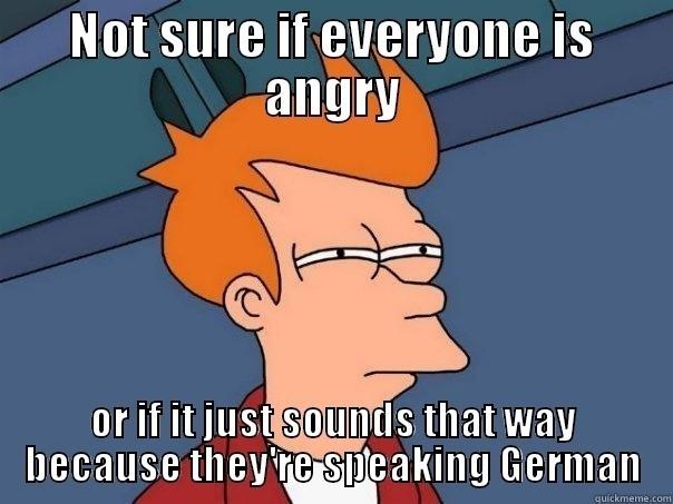 blog-german-directness.jpg