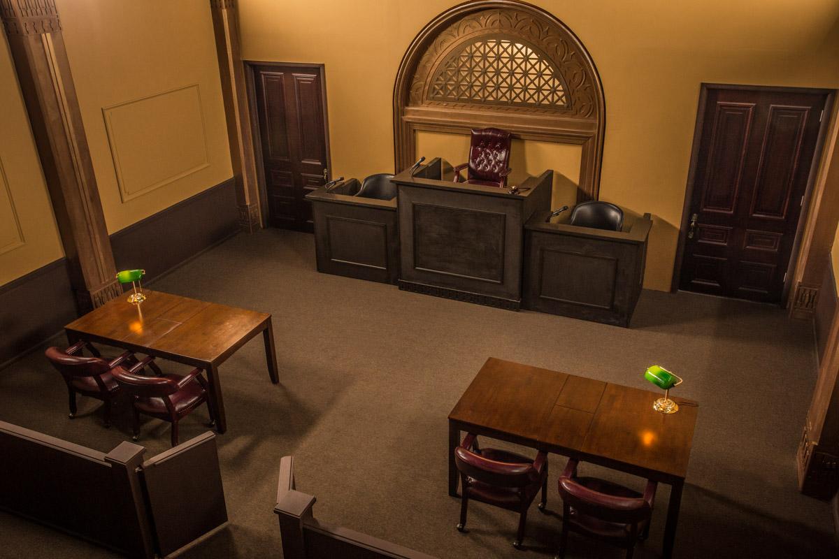 courtroom-standing-set-045.jpg