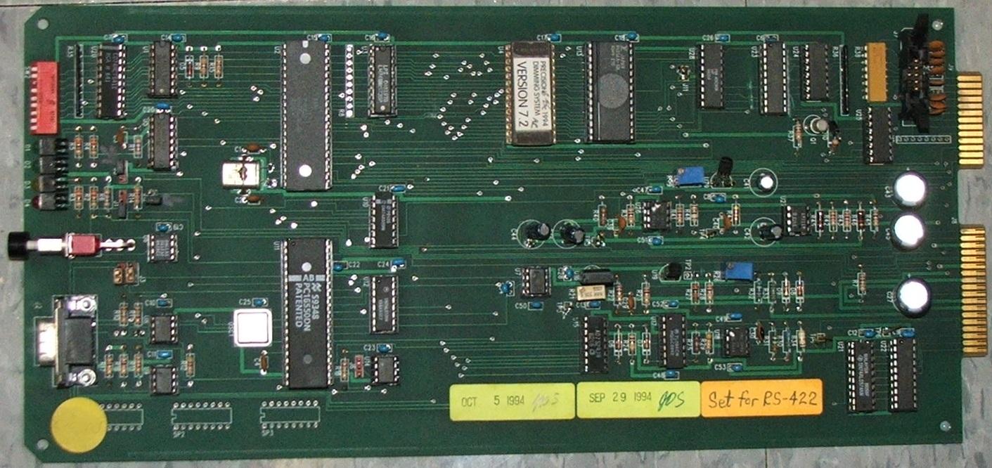 Dimatronics control card.JPG