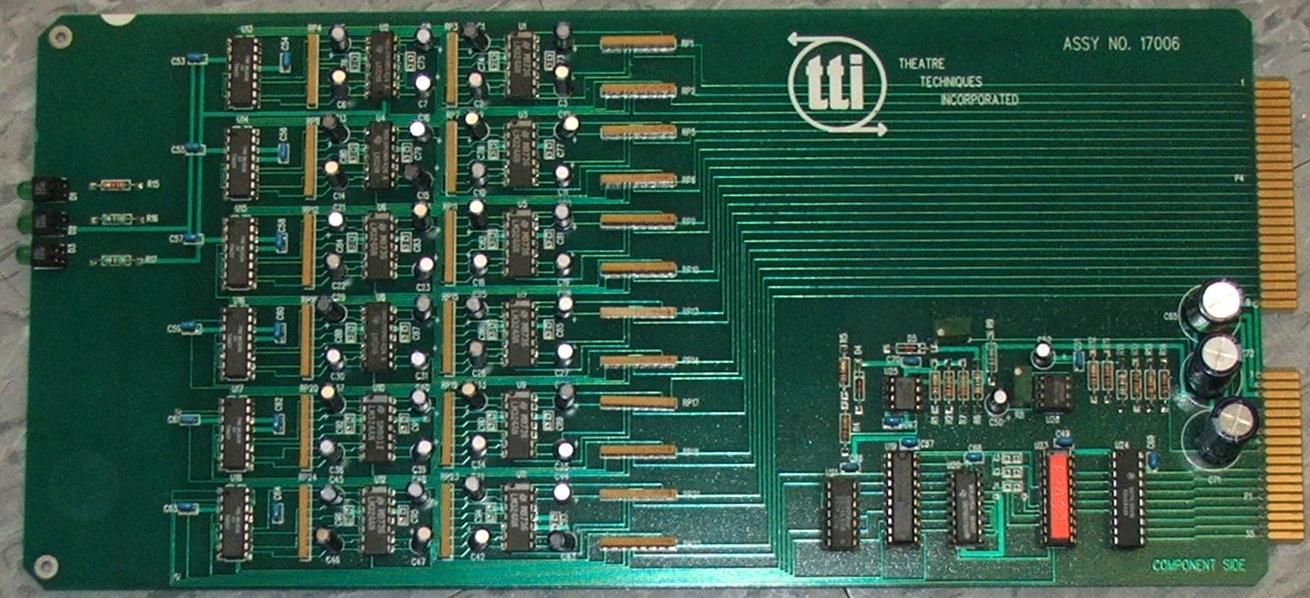 Dimatronics ramp card A.JPG