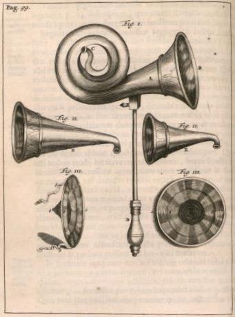 Ear_trumpet.jpg