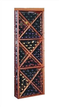Florez+132+Bottle+Floor+Wine+Bottle+Rack.jpg
