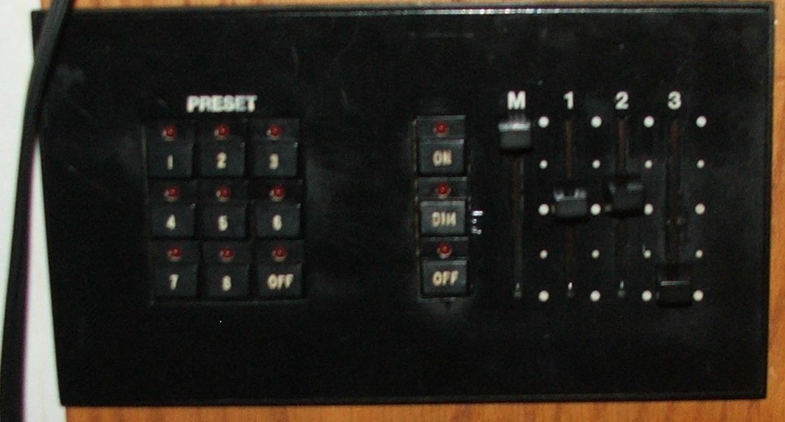 keypad station.JPG