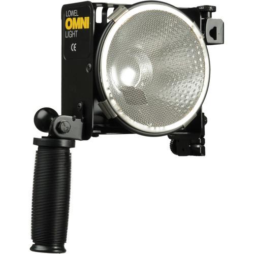 Lowel_O1_10_Omni_Light_500_Watt_Focus_1334681546_32175.jpg