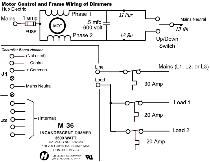 motor_dimmer_frame_s.png