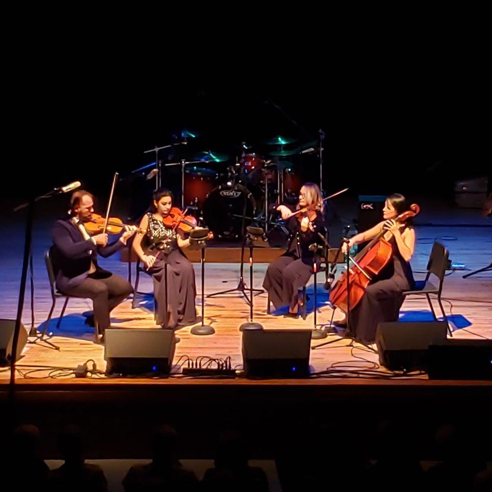 Philly String Quartet.1.jpg