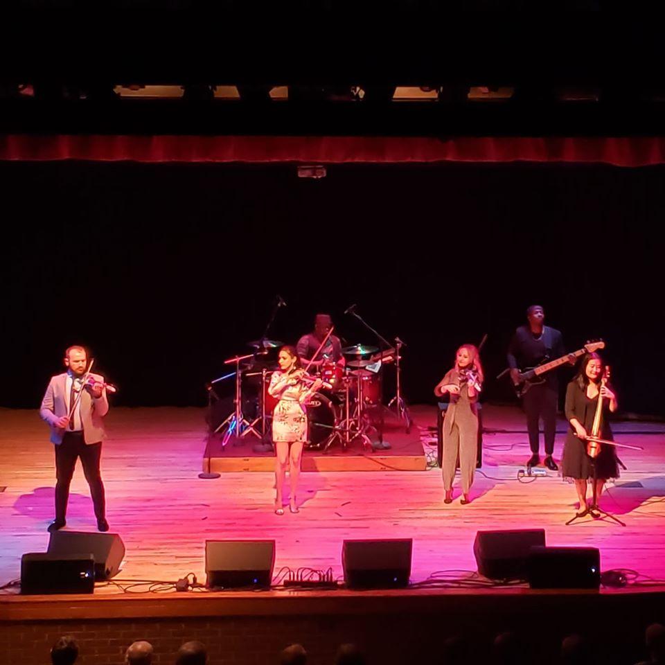 Philly String Quartet.2.jpg