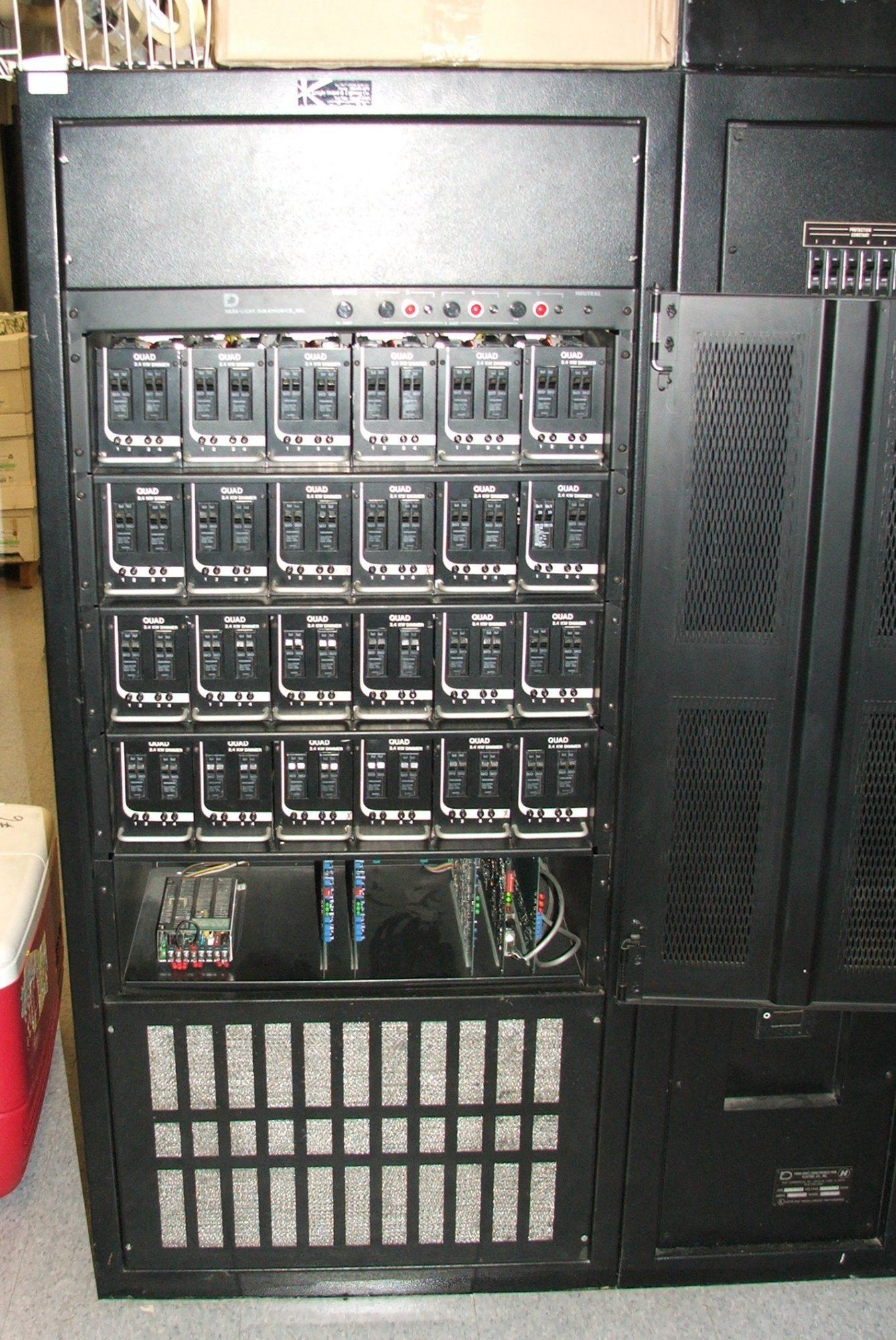 rack interior.JPG