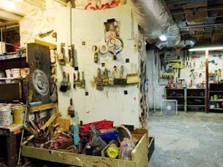 Shop 4.jpg