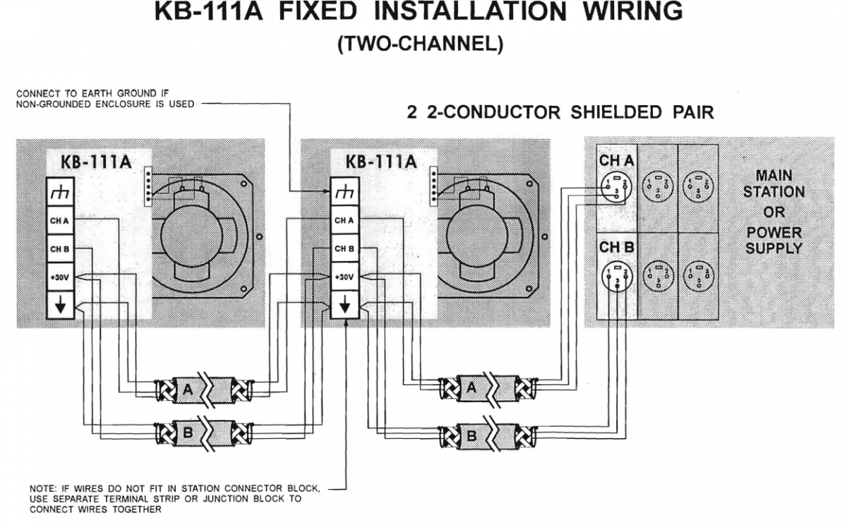 Clearcom Wiring Diagram Library Honda C72 And C77 Motorcycle All About Upload 2017 11 13 23 54 25