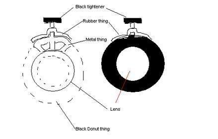 Lens thingy.jpg