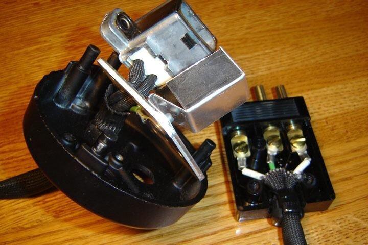 360q socket cap.JPG