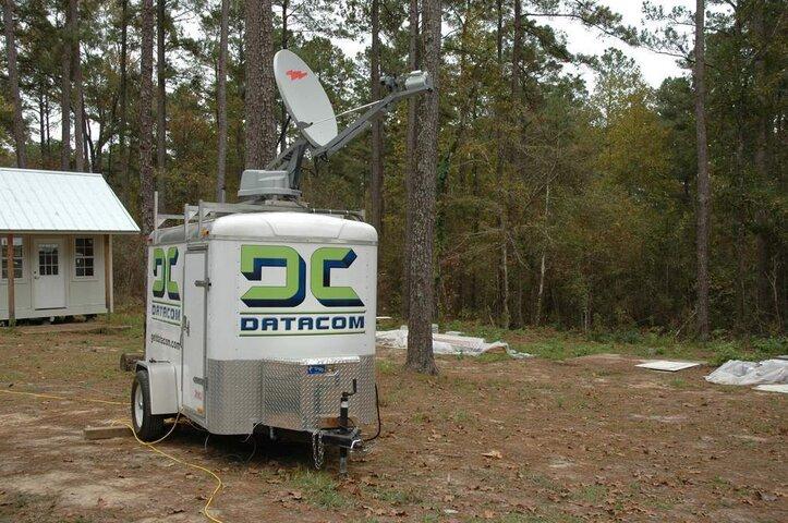 datacom trailer.jpg