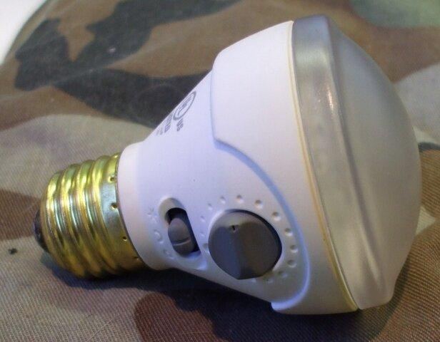 PAR 20 LED.JPG