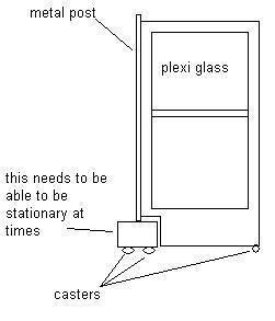 revolving door idea.jpg