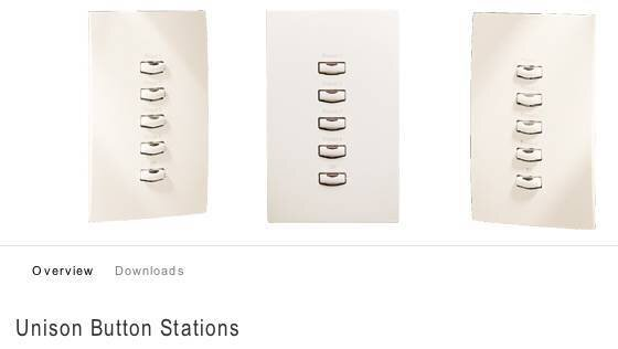 UnisonStations.jpg
