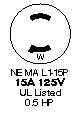 L1-15.jpg