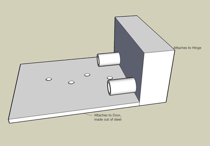 possible hinge solution.jpg