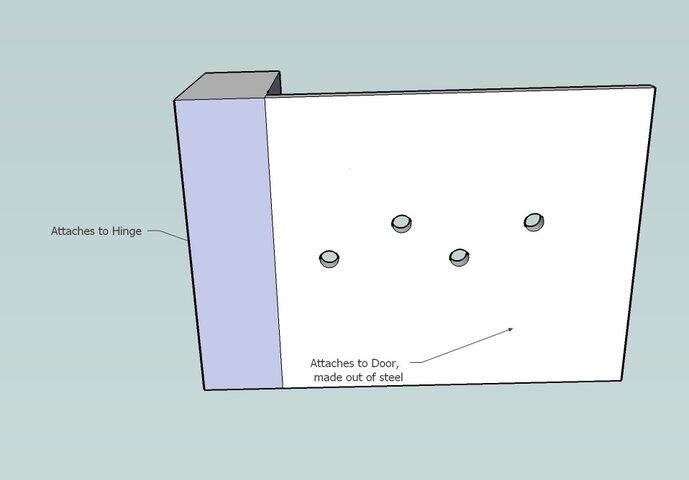 possible hinge solution2.jpg