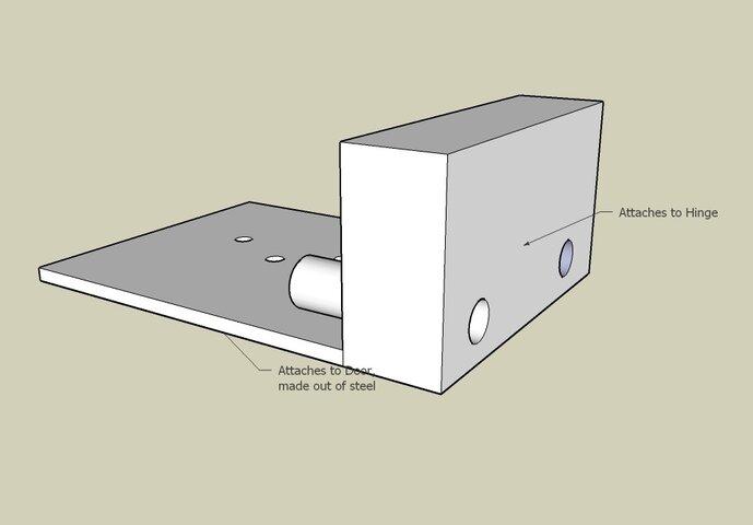 possible hinge solution3.jpg
