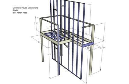 Fools House Dimensions.jpg