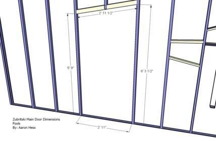 Fools Main Door Dimensions.jpg