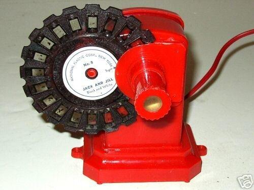TELEVUEFilmProjector1939MaxFleischer.jpg