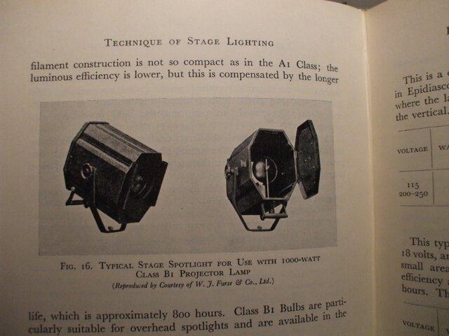projector lamp reflector.jpg