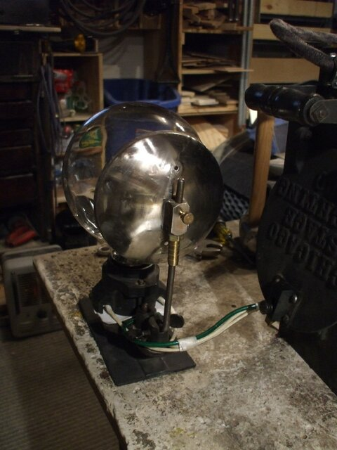 csl reflector assembly 001.jpg
