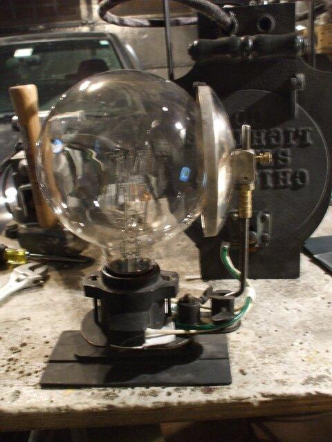 csl reflector assembly 002.jpg