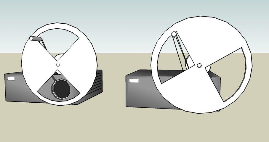 ZP Projector Shuter.jpg