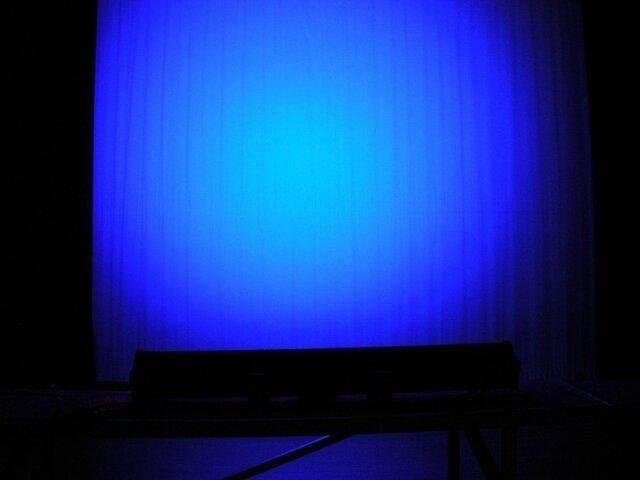 LED420B SHOTS 004.jpg