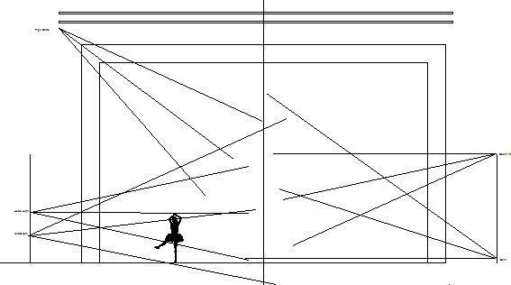 danceprojectsectionPrint_.JPG