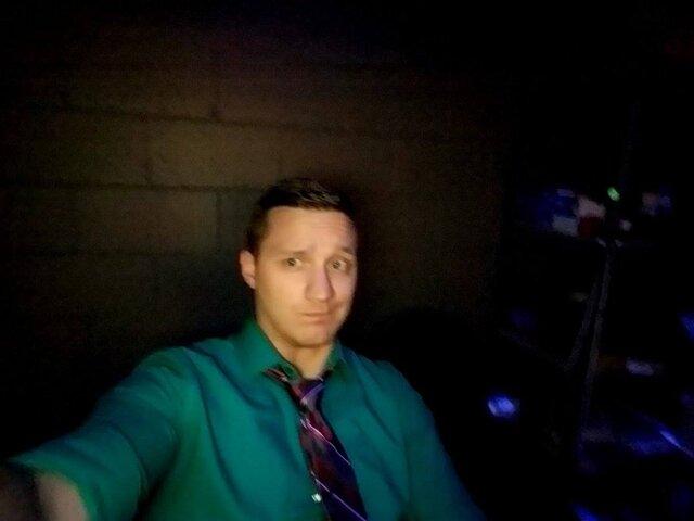 booth selfie.jpg