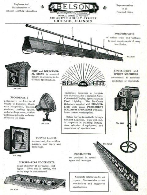 MANCALLS 1931 THEATRE BUILDING AND EQUIPMENT CATALOG 025.jpg