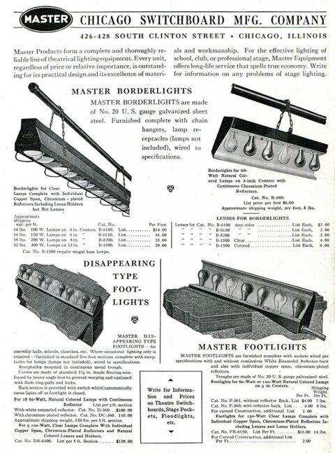 MANCALLS 1931 THEATRE BUILDING AND EQUIPMENT CATALOG 028.jpg