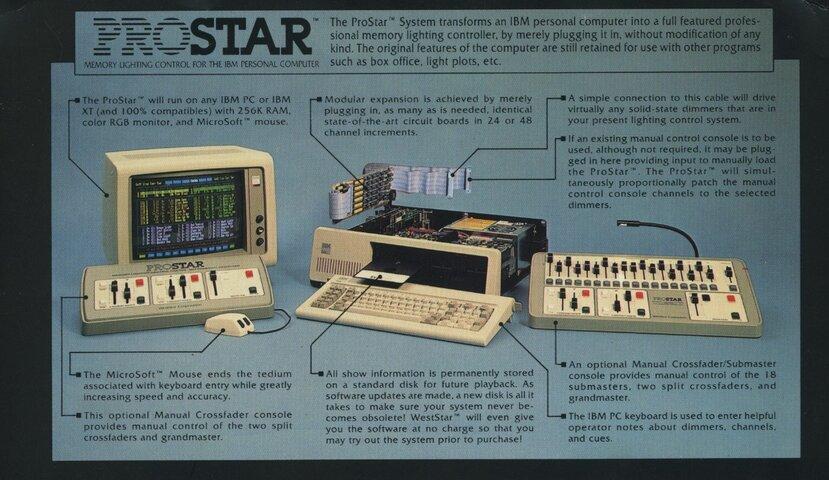 ProStar_Starcard .jpeg