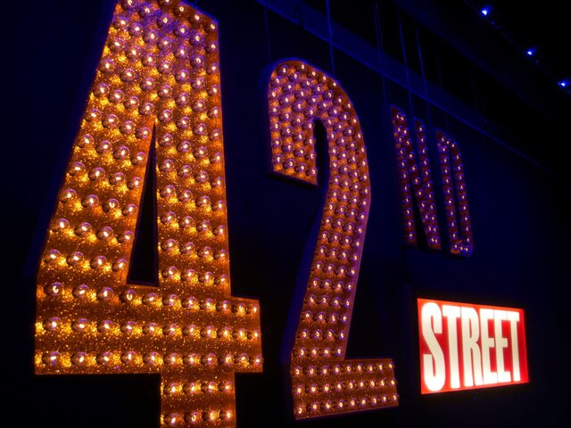 42nd Street.jpg