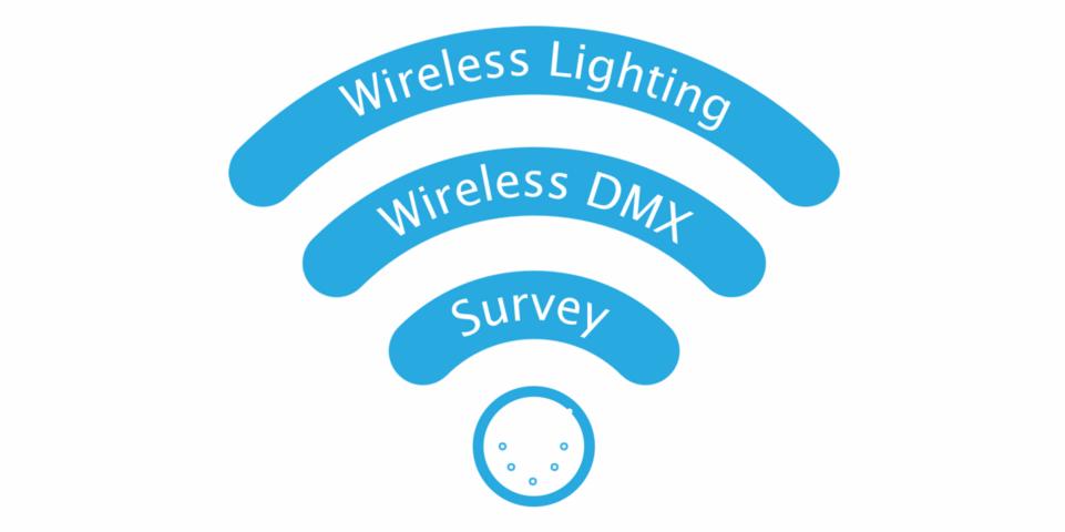 twitter-In-Stream_Wide___Wireless_DMX_Survey.png