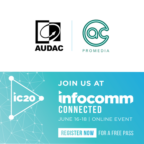 Infocomm_Connected_Square.png