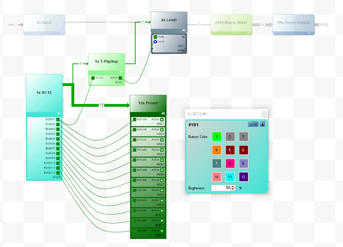 Project_Example_HARVEY_Composer_RC12 - Picture.png