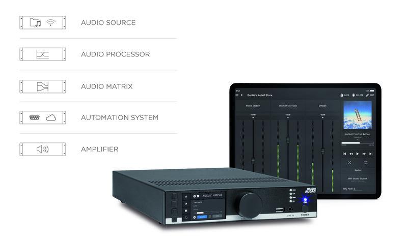 AUDAC-MFA-series-visual-press-release.jpg