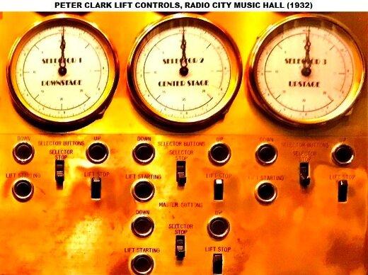 PETER CLARK & RADIO CITY & STAGE ELEVATOR A1 FB.jpg