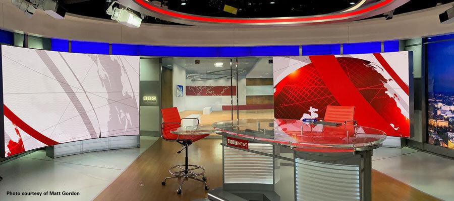 BBC_World-News_America_MattGordon_900x400.jpg