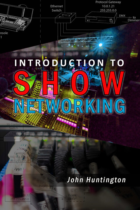 IntroductionToShowNetworkingCover2020-09-18.jpg