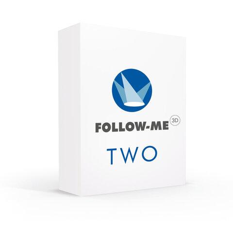 112.078-FM-Box-3D-Two_720x720.jpg