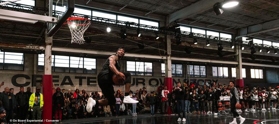 NBA_AllStar_CASS_Recap-116_900x400.jpg