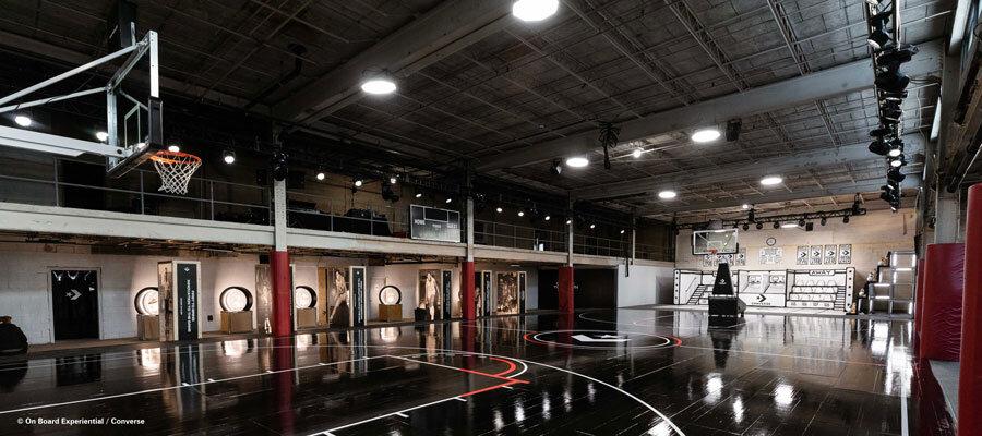NBA_AllStar_CASS_Clean-41_900x400.jpg